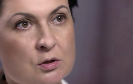 chirurg, onkolog dr n. med. Diana Hodorowicz-Zaniewska