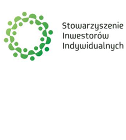 SII - Association of individual investors
