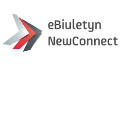 Bulletin New Connect