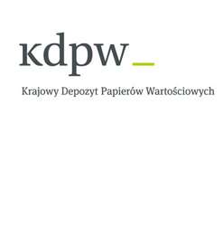 KDPW - National securities depository
