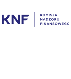 KNF - Polish Financial Supervision Authority