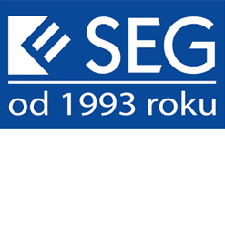 SEG - Polish Association of Listed Companies