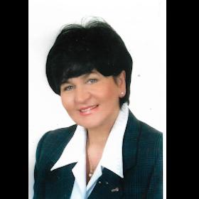 Agnieszka Kraszewska