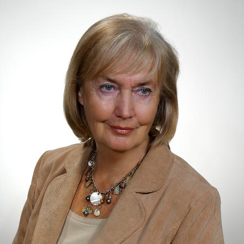 Anna Jung