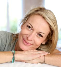 Odporność psychofizyczna - 10 zdrowych nawyków każdej kobiety!
